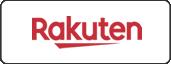伊予砥の販売はrakuten天然砥石工房にて販売しております。